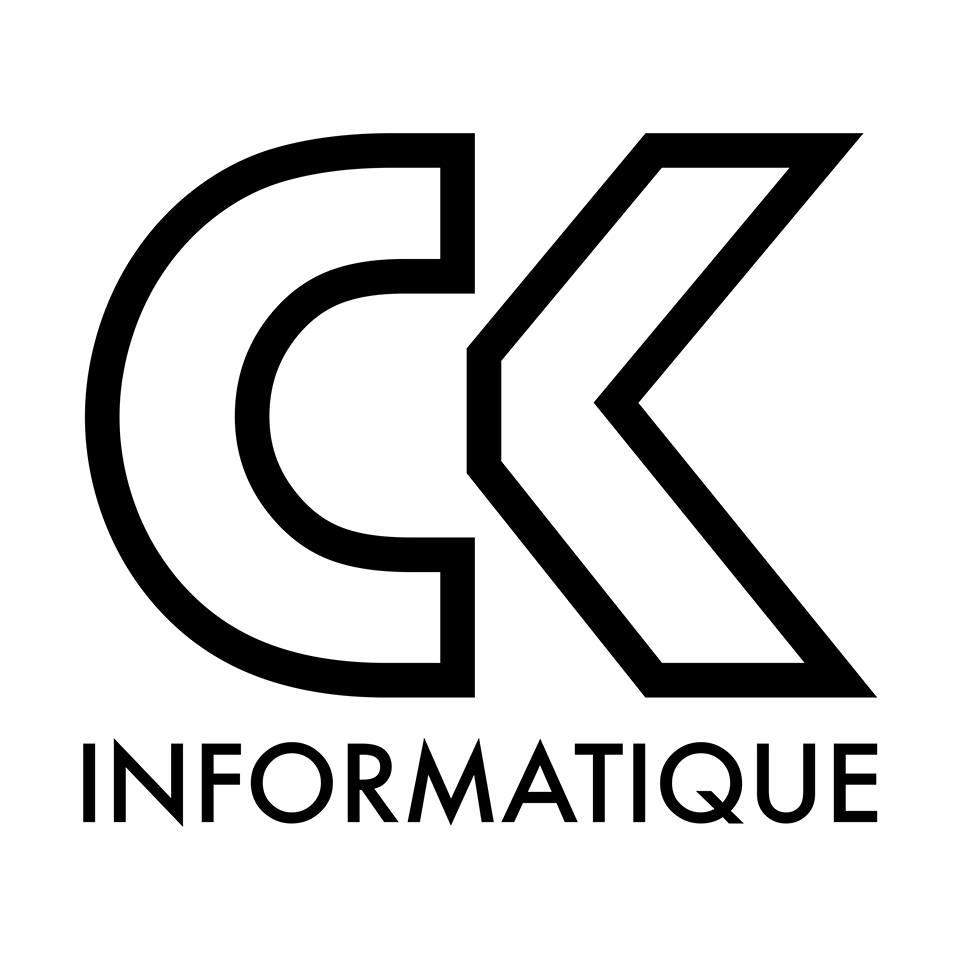 CK Informatique