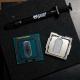 delid CPU Intel Core i7-3770K